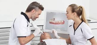 Ortodoncia Lingual En Medellín 10