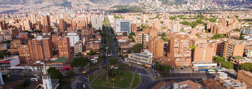 Contáctenos Ortodoncia Lingual en Medellín